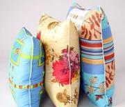 текстиль .оптом .спецодежда ткани домашний текстиль ткани подушки .мар